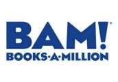 books-a-million-logo