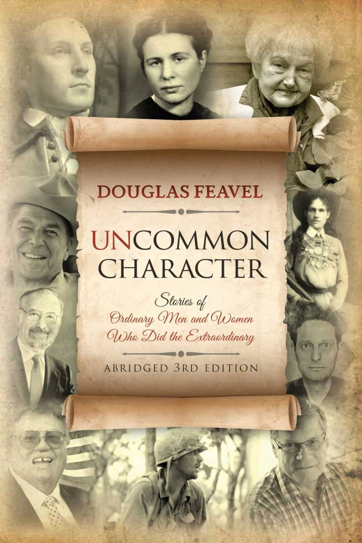 Uncommon-Character,-3rd-Ed-Front-eBook-Web (2) ABRIDGED