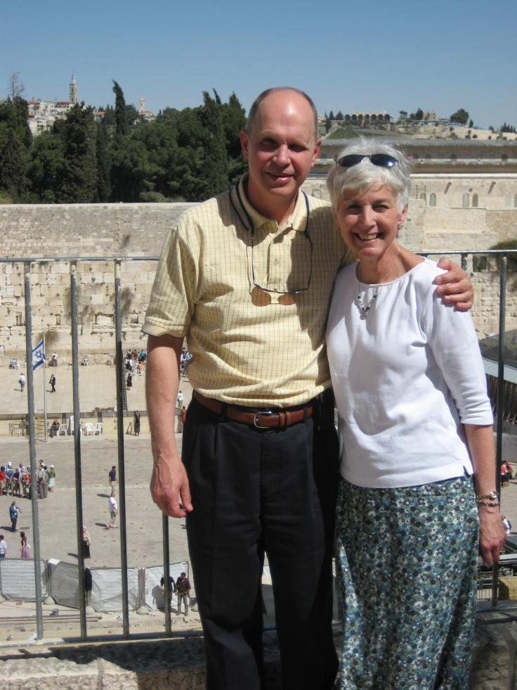 2008 B&D Israel IMG_0927 (2)