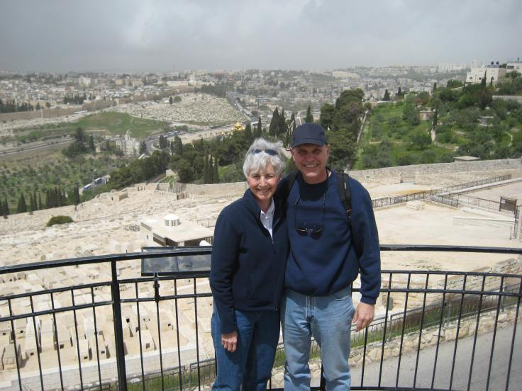 D&B Israel IMG_1094 (2) 2008